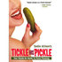 Tickle the Pickle